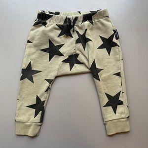 Kardashian Kids pants in size 12 M